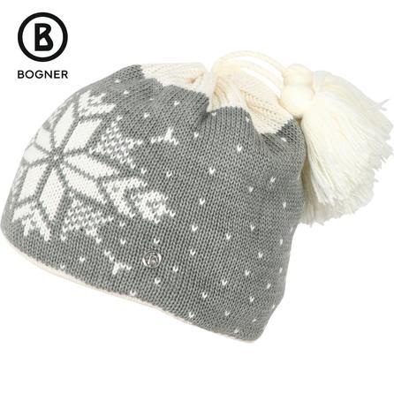 Bogner Hannah Hat (Women's) -