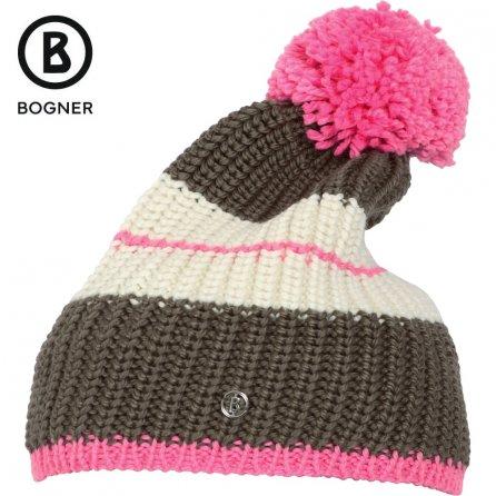 Bogner Malin Hat (Women's)  -