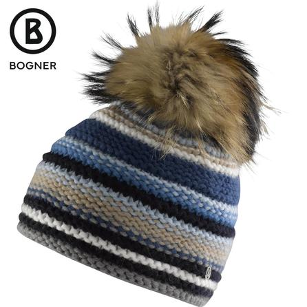 Bogner Tuva-P Hat (Women's) -