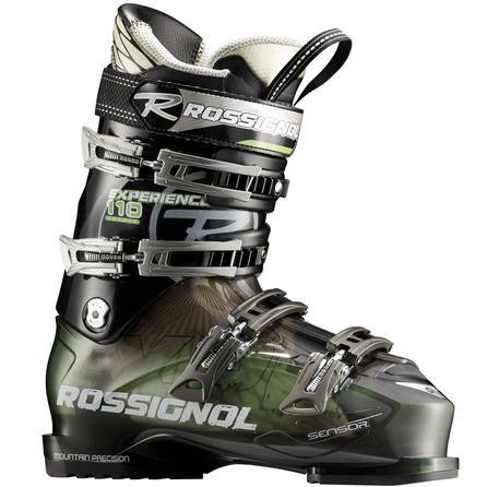 Rossignol Experience Sensor 110 Ski Boot (Men's) -