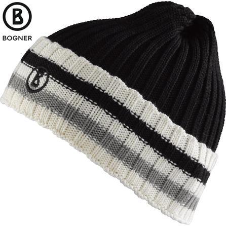 Bogner Sondre Hat (Men's) -