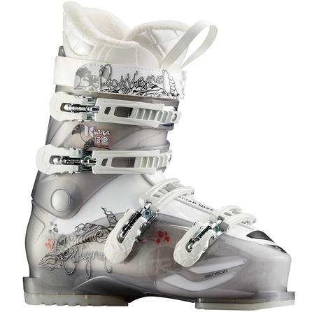 Rossignol Kiara Sensor 60 Ski Boot (Women's) -