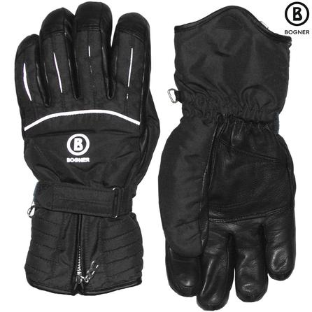 Bogner Henry Glove (Men's) -