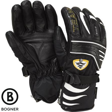 Bogner Jackson Glove (Men's) -