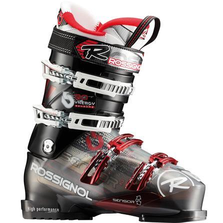 Rossignol Synergy Sensor2 90 Ski Boot (Men's) -