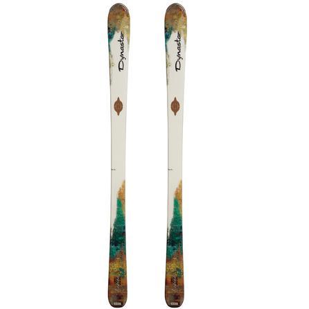 Dynastar Exclusive Legend Idyll Skis (Women's) -