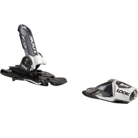 Look PX 12 Ski Binding  -