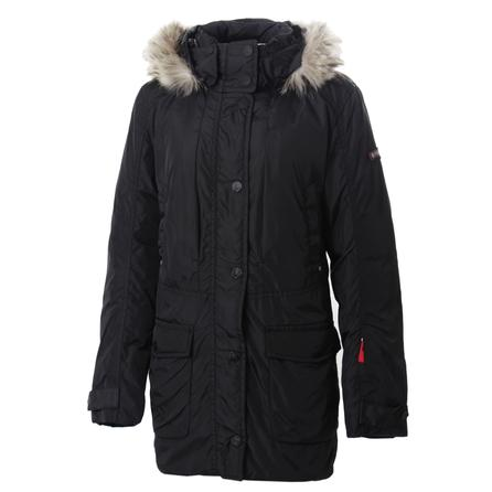 Bogner Fire + Ice Tamy-DP Jacket (Women's) -
