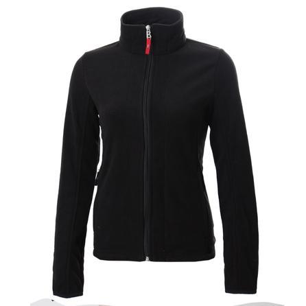 Bogner Fire + Ice Daisy Fleece Jacket (Women's) -