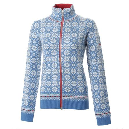 Bogner Fire + Ice Wendy Sweater (Women's) -