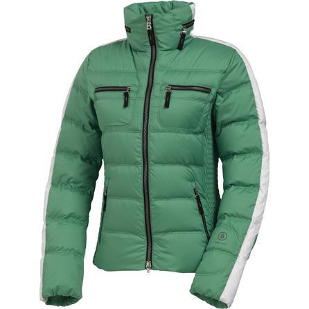 Fire + Ice Leony-D Jacket (Women's) -