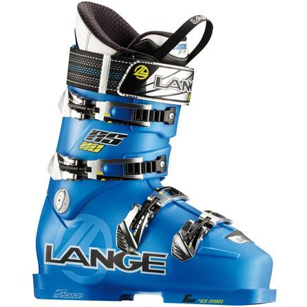 Lange RS 110 Ski Boot (Men's) -