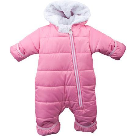 Spyder Baby Yummy Bunting (Infants') -