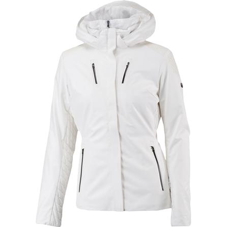 Spyder Tres Chic 3-in-1 Ski Jacket (Women's) -