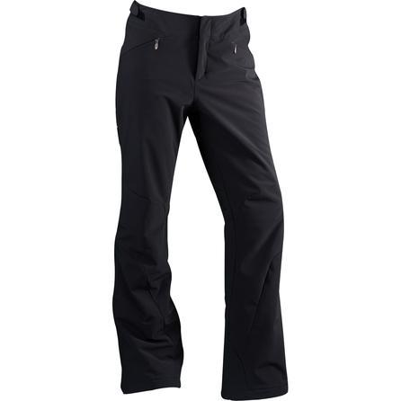 Spyder Traveler Insulated Ski Pant (Women's) -