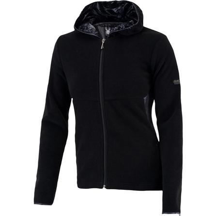 Spyder Gem Full-Zip Fleece Jacket (Women's) -