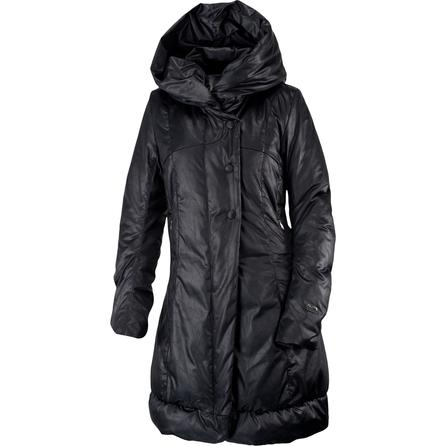 Spyder Quiet Down Jacket (Women's) -