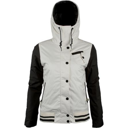 Holden Rydell Insulated Snowboard Jacket (Women's) -