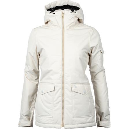 Holden Ella Insulated Snowboard Jacket (Women's) -
