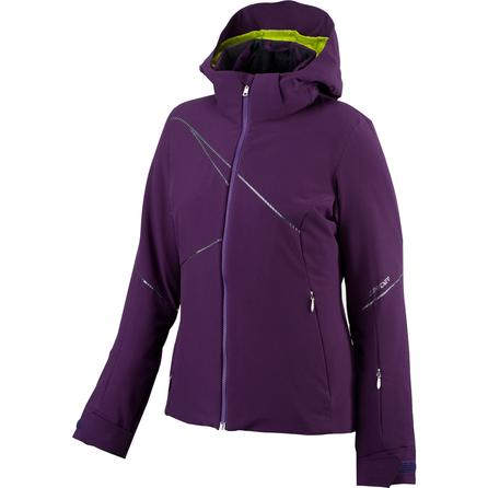 Spyder Project Insulated Ski Jacket (Women's) -
