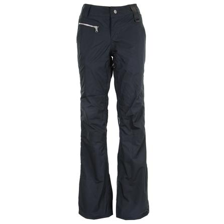 Holden Holladay Shell Snowboard Pant (Women's) -