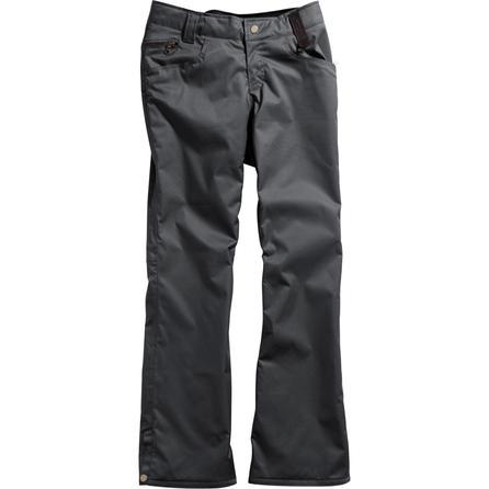 Holden Standard Skinny Shell Snowboard Pant (Women's) -
