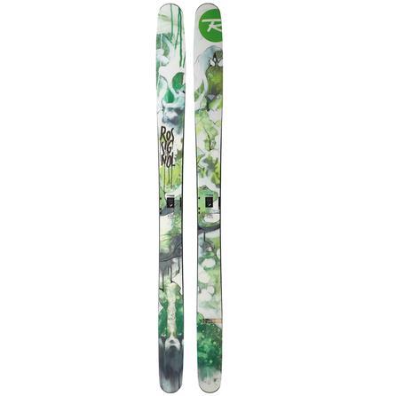 Rossignol Super 7 Skis (Men's) -