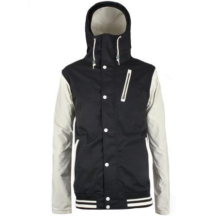 Holden Varsity Shell Snowboard Jacket (Men's) -