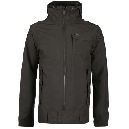 Holden Ranger Shell Snowboard Jacket (Men's) -