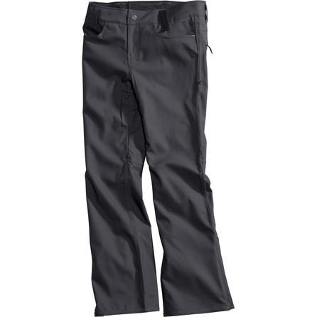Holden Standard Skinny Denim Shell Snowboard Pant (Men's) -