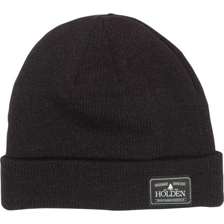 Holden Cuffed Classic Beanie (Men's) -