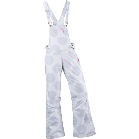 Spyder Rosa Strap Insulated Ski Pant (Women's) -