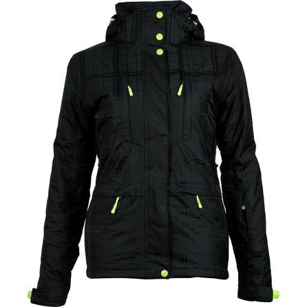 Liquid Erin Insulated Snowboard Jacket (Women's) -