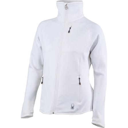 Spyder Bandita Fleece Jacket (Women's) -