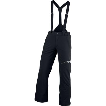 Spyder Bormio Insulated Ski Pant (Men's) -