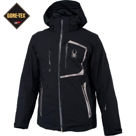 Spyder Leader Insulated Ski Jacket (Men's) -