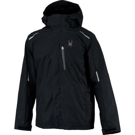 Spyder Core Sweater 3-in-1 Ski Jacket (Men's) -