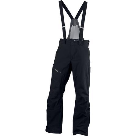 Spyder Dare Insulated Ski Pant (Men's) -