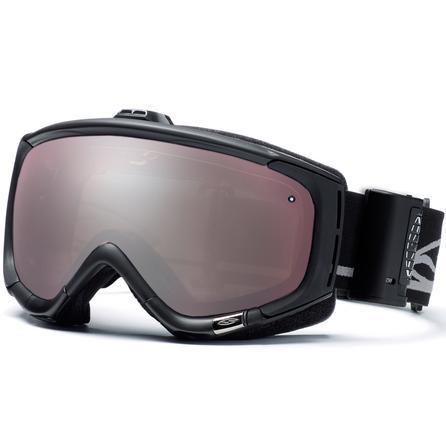 Smith Phenom Turbo Fan Goggles  -