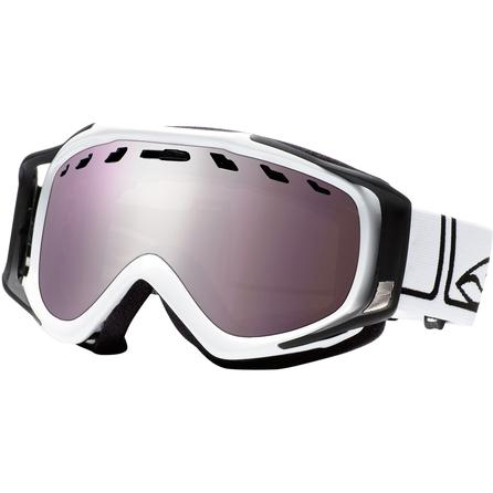 Smith Stance Goggles  -