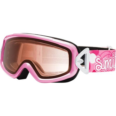Smith Sidekick Goggles (Kids') -