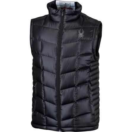 Spyder Dolomite Down Vest (Men's) -
