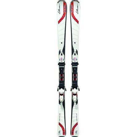 Elan Amphibio Insomnia Ski System (Women's) -
