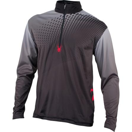Spyder Horizon DryWEB Thermal Top (Men's) -