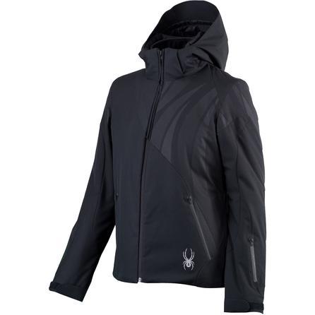 Spyder The Core 3-in-1 Ski Jacket (Women's) -