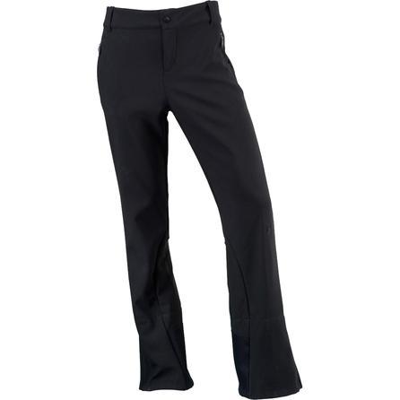 Spyder Orb Softshell Ski Pant (Women's) -