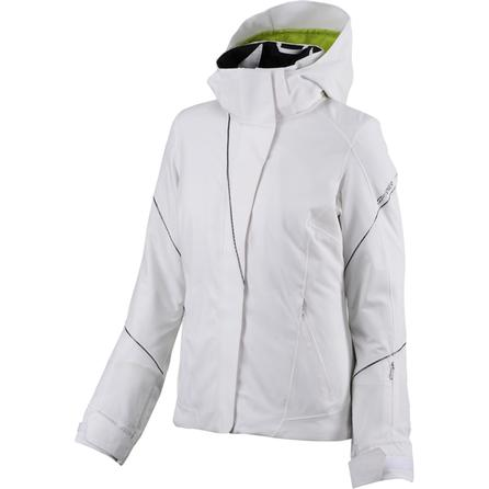 Spyder Tresh 100 Insulated Ski Jacket (Women's) -