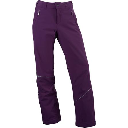 Spyder Thrill Insulated Ski Pant (Women's) -
