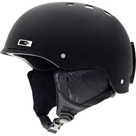 Smith Holt Helmet  -