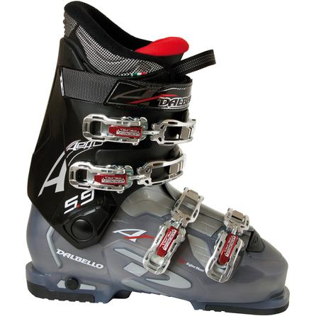 Dalbello Aerro 5.9 Ski Boot (Men's) -